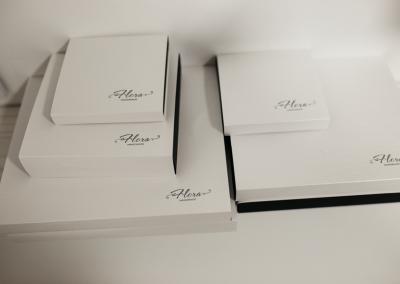 workplace_jewelry_design__giftbox_5