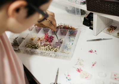 workplace_jewelry_design_1