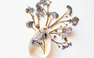 Cvijet koji šalje poruku snažne povezanosti i iskrene ljubavi